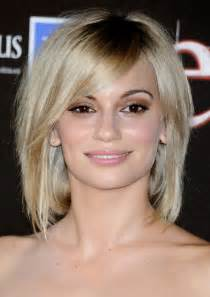 2014 haircut trends