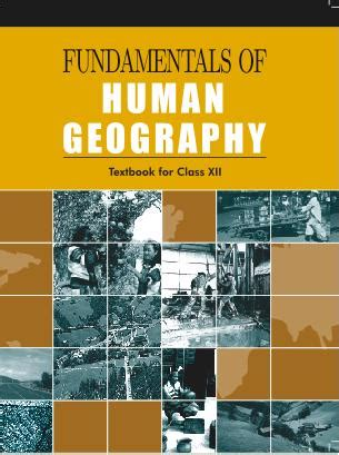 ncert history book in for class 9th ncert cbse book class 12 geography