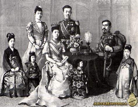 imagenes de japon en la edad media imperio japon 233 s la gran derrota rusa ante el imperio