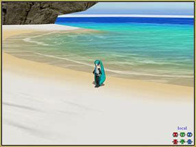 mmd remove floor mmd batokin island stage is more than a learn