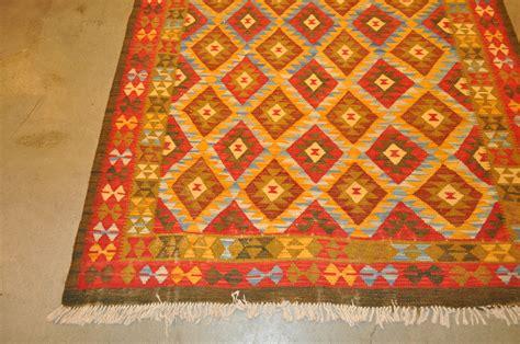 rugs and kilims kilims are flatwoven rugs rugs more santa barbara design center
