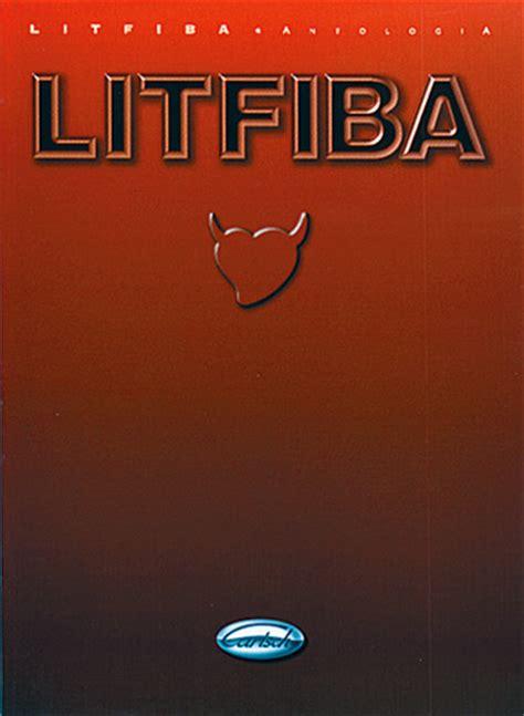 litfiba proibito testo livres de chansons litfiba partition litfiba