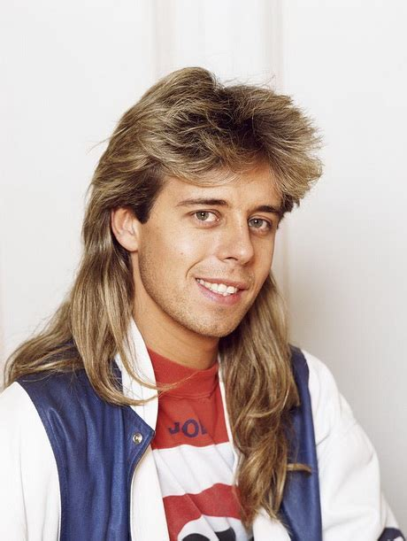 what is a mullet lob mullet haircut