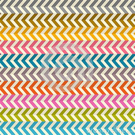 download pattern paper of pneumatic zig zag lift project seamless zig zag paper background stock vector image