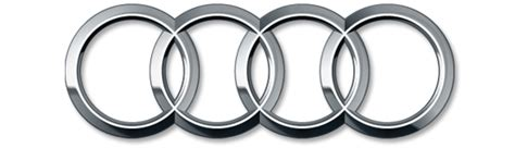 audi logo transparent vw and audi specialists montague gardens