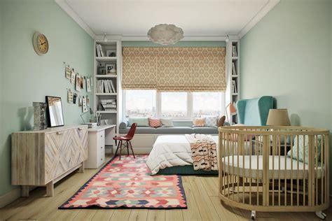 design for room child room design renders for a pretty interior archicgi