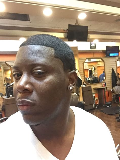 barber downtown atlanta legends barber accessory shop 27 photos barbers 76