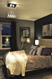 Best 25 Grey Bedroom Decor Ideas On Pinterest Master Bedroom Decor Ideas