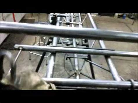 build your own stage lighting truss connect diy stage truss lighting truss metal