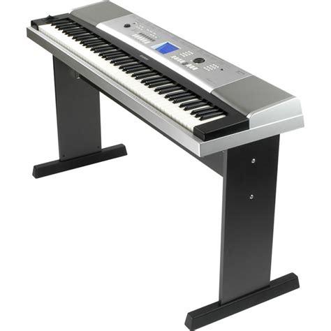 Keyboard Yamaha Dgx 530 苣 224 n organ yamaha dgx 530