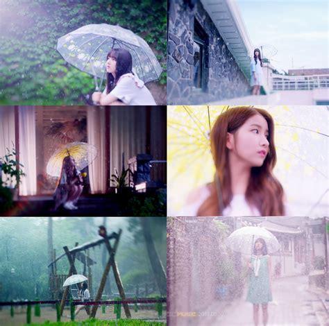 download mp3 gfriend summer rain gfriend يشاركن بأول فيديو تشويقي لأغنيتهن summer rain