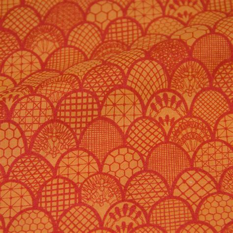 japanese pattern cotton fabric popular japanese textile patterns buy cheap japanese