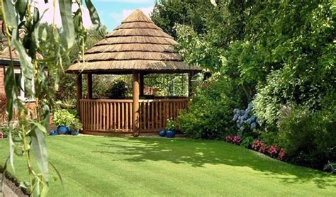 gazebo per giardini gazebo giardino gazebo gazebo per arredare il tuo giardino