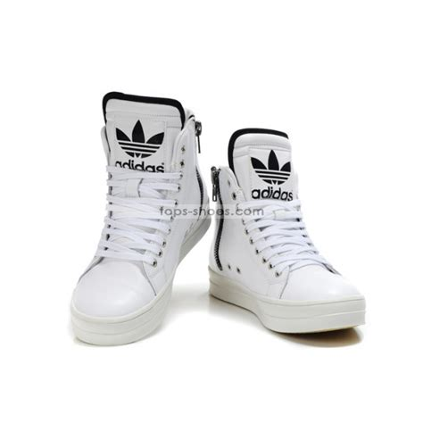 Adidas Safety Boot Grande 3 Warna 1 adidas originals shoes high tops white mutantsoftware co uk
