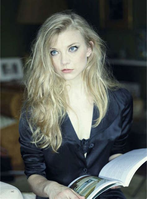 natalie dormer 2014 natalie dormer fhm magazine uk october 2014 issue
