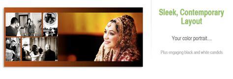 Custom Wedding Photo Book Design by Wedding Photo Book Design Www Pixshark Images