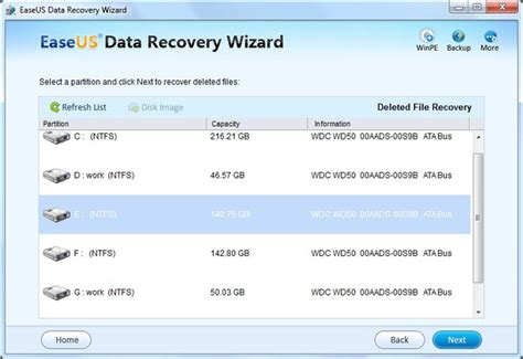 data recovery wizard cost effective data recovery software for format recovery