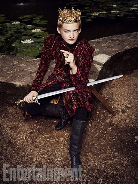 natalie dormer on pinterest jack gleeson entertainment 25 best ideas about king joffrey on pinterest joffrey