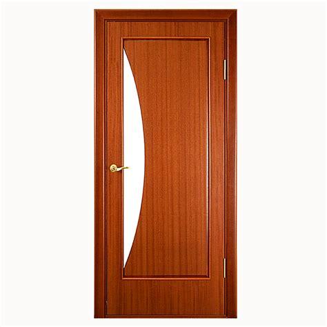 29 Inch Interior Door by Aries 109g Mahogany Interior Door Aries Interior Doors