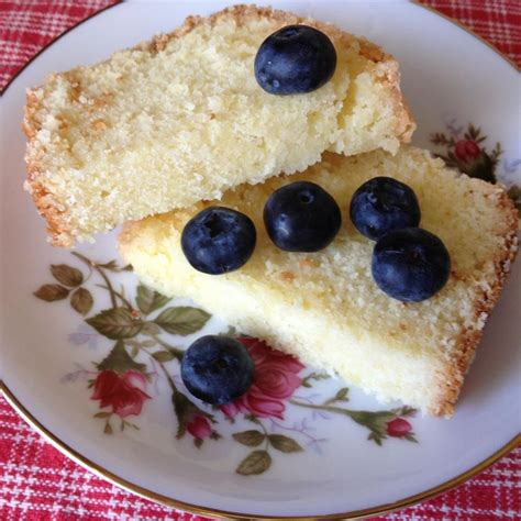 recipe for light cake light lemon loaf cake recipe all recipes uk