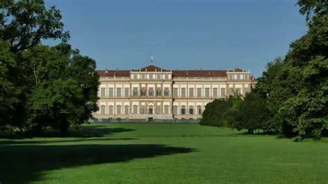 giardini villa reale giardini della villa reale di monza the gardens of the