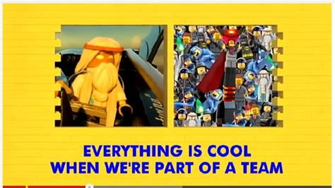 2014a day 14 everything is awesome magellan ao