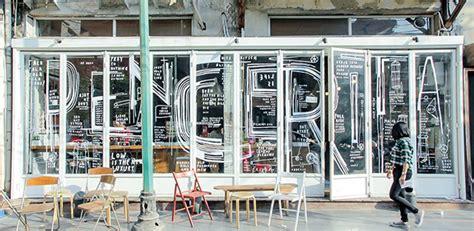 jadwal film filosofi kopi di yogyakarta 10 tempat nongkrong di jakarta selatan yang wajib kamu