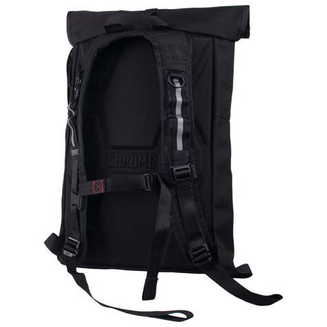 chrome yalta 2 0 chrome yalta 2 0 nylon daypack free eu delivery