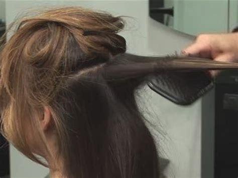 short haircuts to make hair look thicker short hairstyles to make thin hair look thicker short