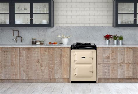 Trend Alert: 5 Downsized High End Appliances   Remodelista