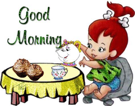 cartoon wallpaper good morning attractive beautiful good morning hd wallpaper free