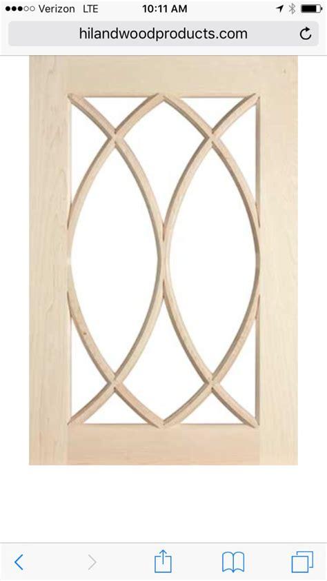 mullion cabinet doors glass 17 best mullion images on glass cabinet doors