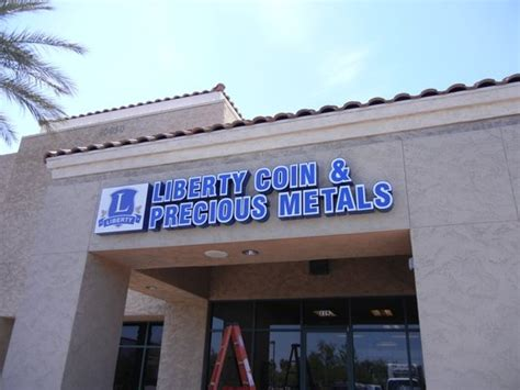 l stores san diego coin dealers in san diego