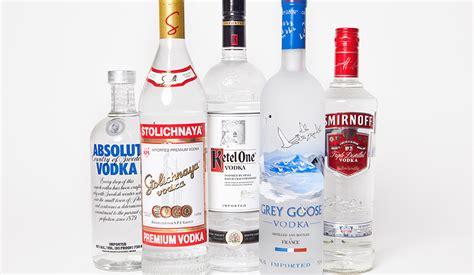 vodka martini price wonderful health benefits of vodka hangover prices