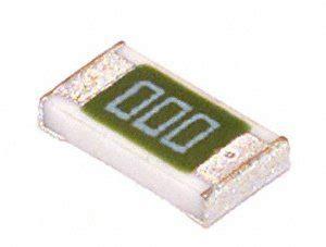 shortstop resistor what is the purpose of zero ohm resistance quora