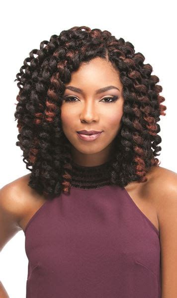 sensationnel synthetic hair crochet braids african collection jamaican bounce 26 mizbarn flat rate free shipping same day shipping