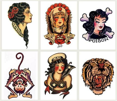 rose tattoo sailor jerry 17 best images about sailor jerry is my boyfriend on