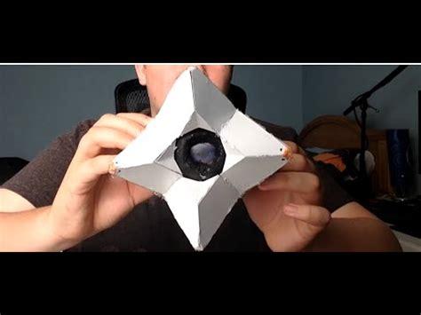 lego destiny tutorial how to make a destiny ghost doovi