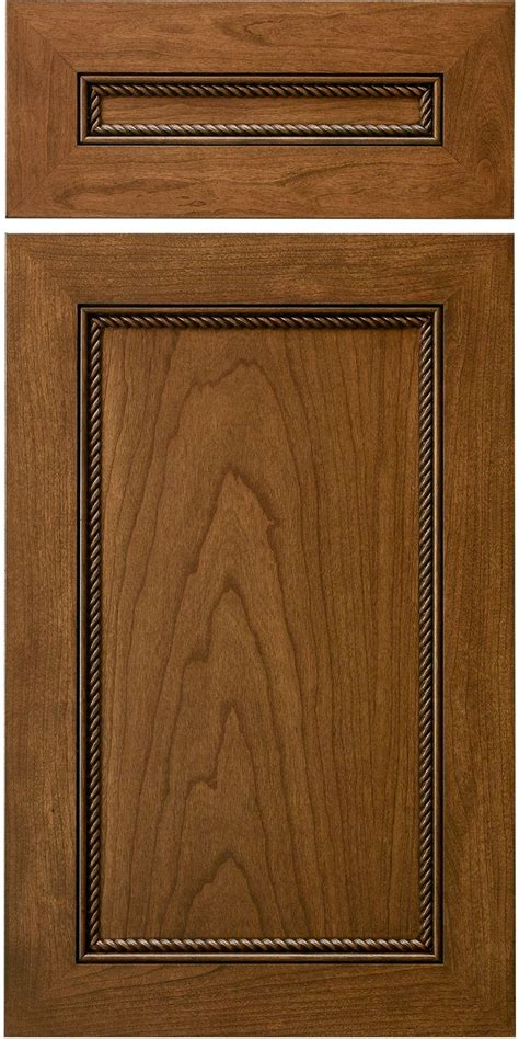 Cabinet Drawer Fronts by Versailles Plywood Panel Materials Cabinet Doors