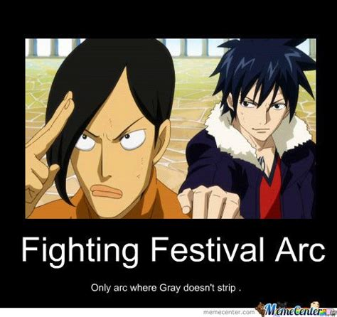 Fairy Tail Funny Memes - funny fairy tail memes google search fairy tail