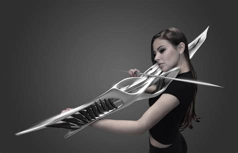 Violin Giveaway - amazing 2 string 3d printed violin is part of something special which could