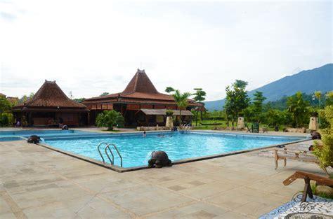 Balemong Resort Ungaran balemong resort ungaran indonesia s best kept secret seriously travel