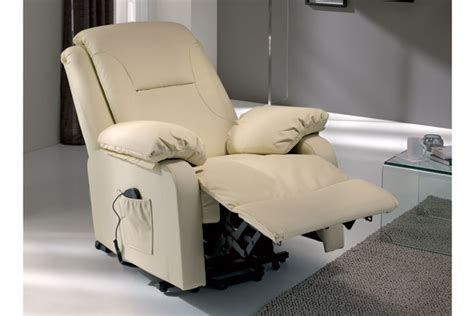 sillones reclinables baratos sill 243 n relax reclinable y elevable sistema power lift