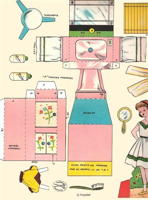miniatures dollhouse descargar 81 best dolls house printables bathroom images on
