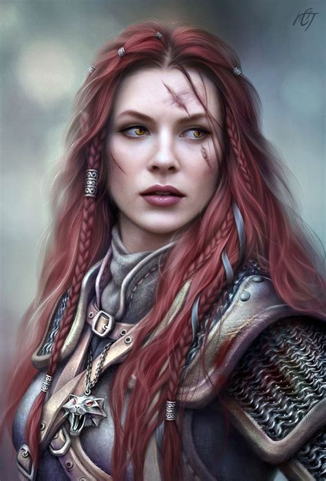 female warrior hair 686 best images about female warriors on pinterest
