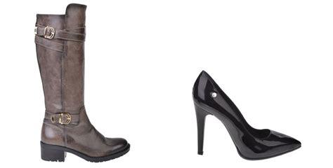 imagenes zapatos andrea otoño invierno calzado andrea morelli colecci 243 n oto 241 o invierno 2014 2015