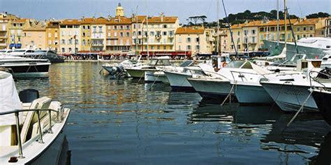 Limousine Reservation by Ask Limousine R 233 Servation Transfert Priv 233 De Monaco Vers