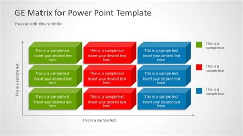 Consulting Powerpoint Templates Consulting Business Model Template