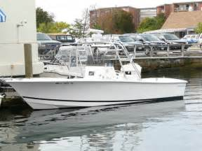 silverhawk boats 24 silverhawk 2004 the hull truth boating and fishing