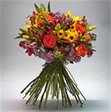 flower design miami miami school of flower design intensive floral design